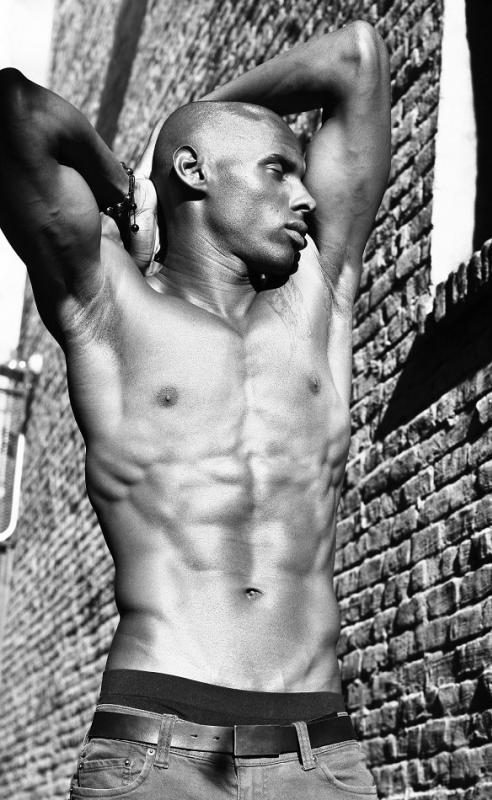 Sulaiman-F-Boon-models-9